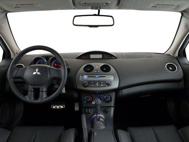 2011 Mitsubishi Eclipse GS In Moncks Corner, SC   Berkeley Ford